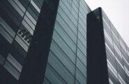 """""""Как в банке ВТБ «исчезли» деньги из моей банковской ячейки"""""""